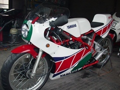 cutom20108