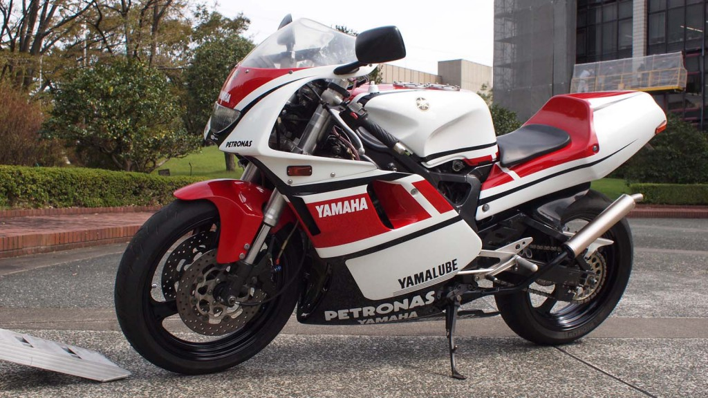 TZR250R-SPR